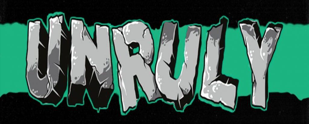 Unruly Promo Banner UK