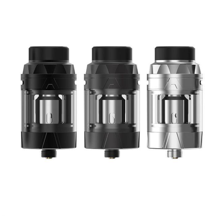 Augvape Intake Sub Ohm Tank UK