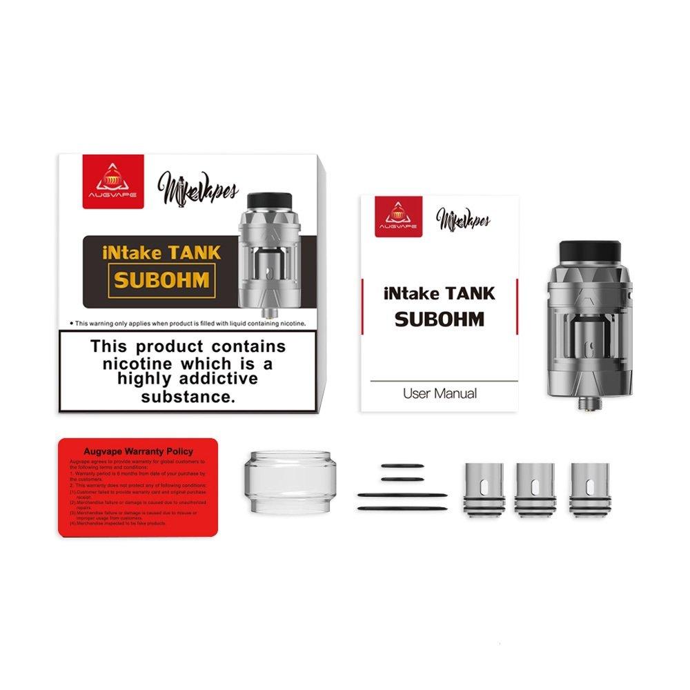 Augvape-Intake-Sub-ohm-packaging-uk
