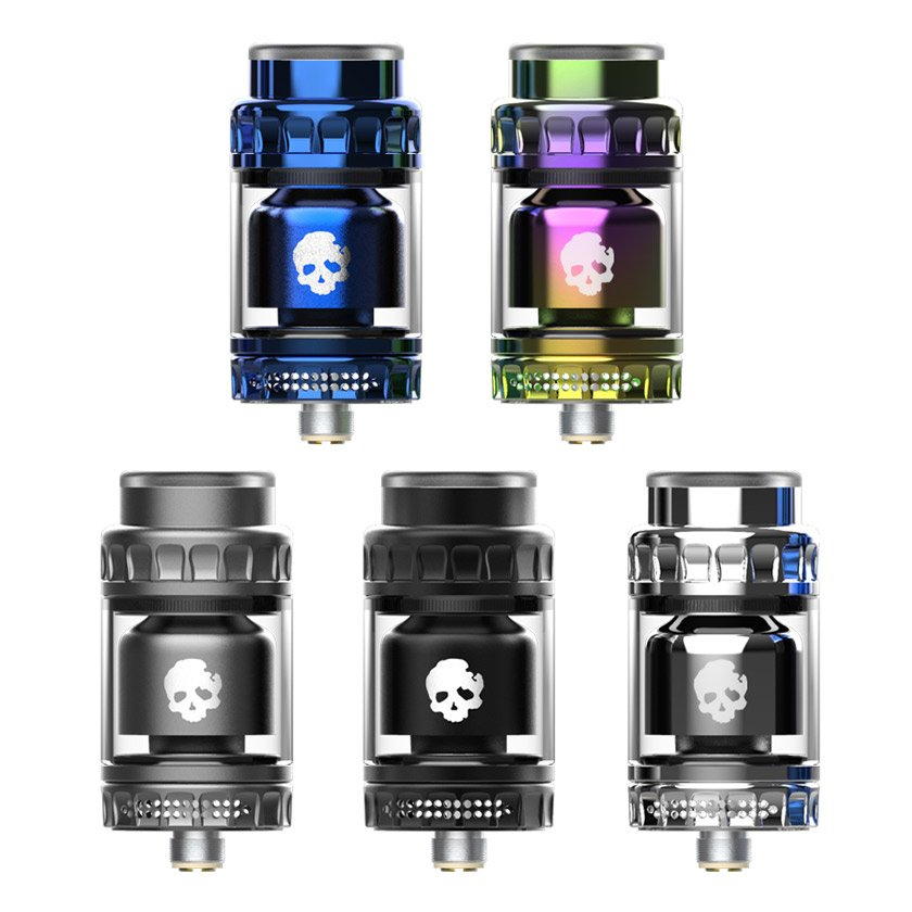 Dovpo-Blotto-Mini-RTA-UK