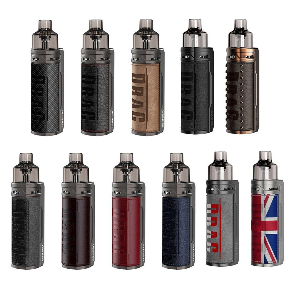 VOOPOO-DRAG-S-60W-VW-Pod-Kit-New-Colours-UK