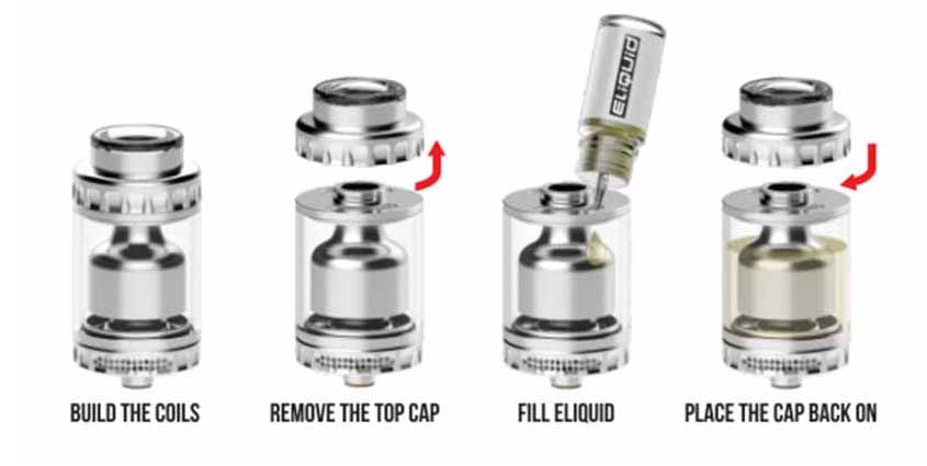 dovpo-blotto-mini-rta-liquid-fill