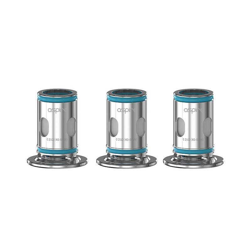 Aspire-Cloudflask-Coil-UK