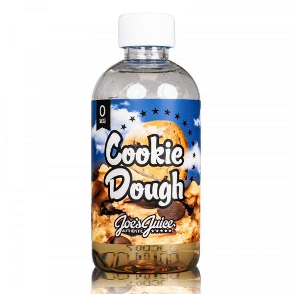 Cookie Dough 200ml eLiquid UK