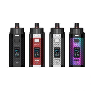 SMOK RPM160 Kit UK