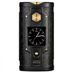 Yihi G Class Black Gold Mod UK