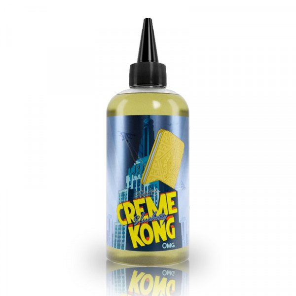 Creme-Kong-200ml-Blueberry-Eliquid