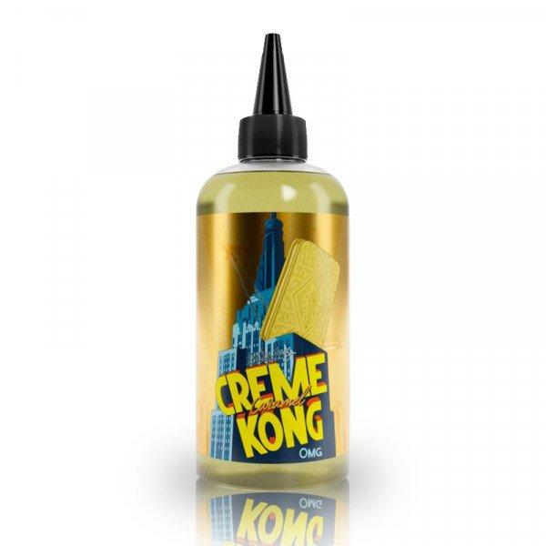 Creme-Kong-200ml-Caramel-Eliquid