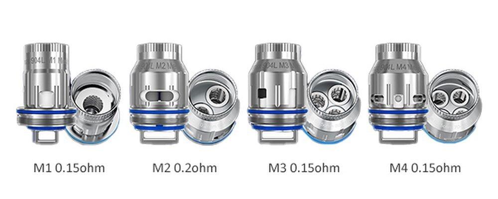 Freemax-904L-M-Mesh-Coils-3-Pack-Types-UK
