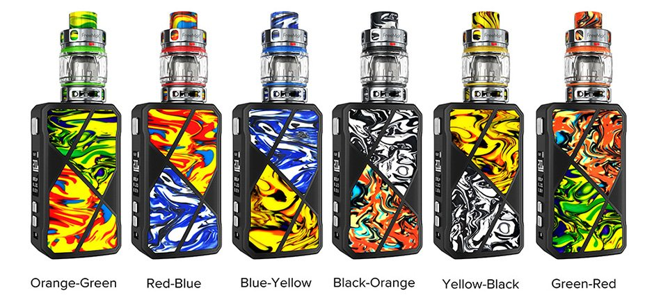 Freemax-Maxus-200W-TC-Kit-UK-Colours