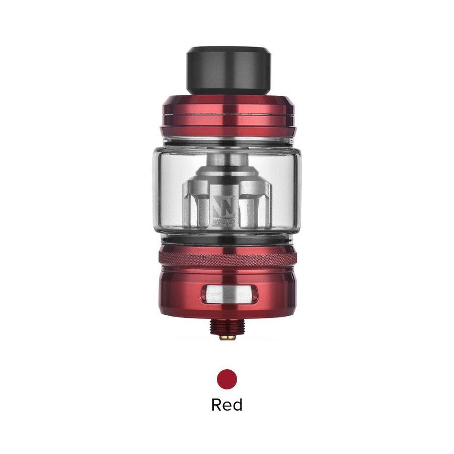 OFRF-NexMESH-Sub-Ohm-Tank-Red