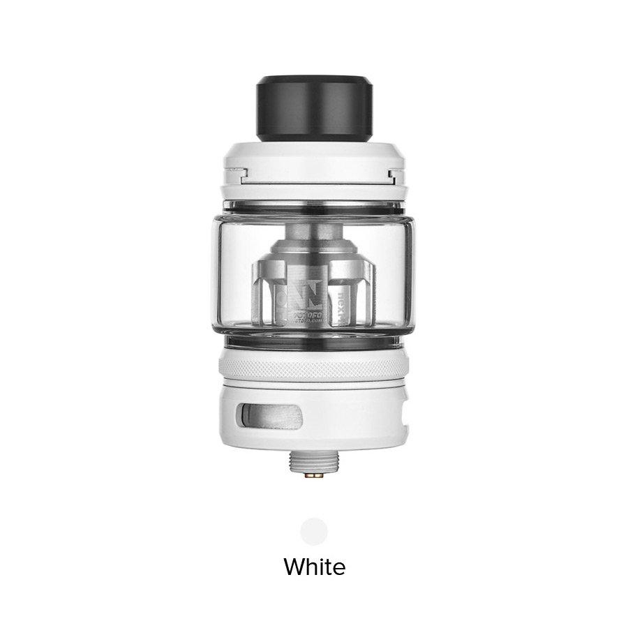 OFRF-NexMESH-Sub-Ohm-Tank-White