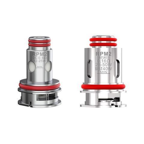 SMOK-RPM-2-Replacement-Coil-5pcs-UK