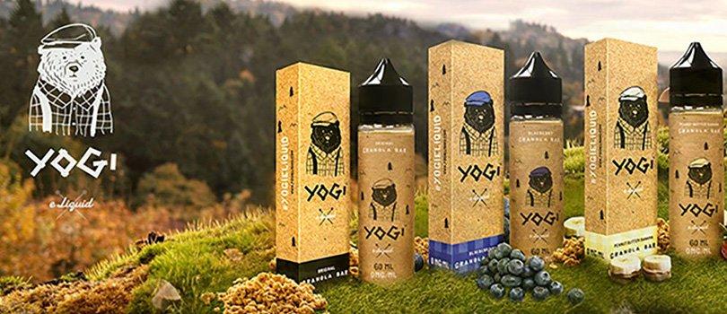 Yogi-E-Liquid-Banner-UK