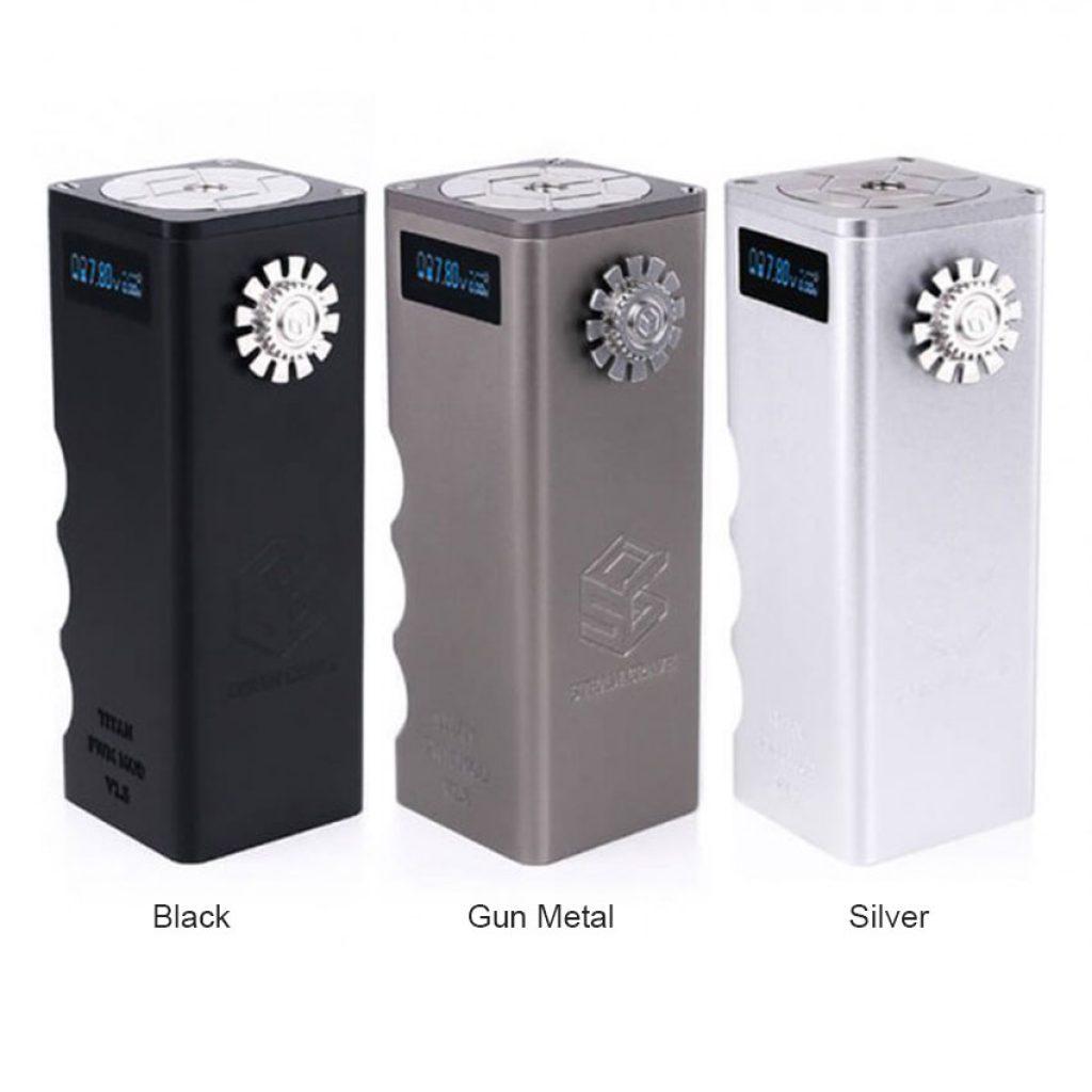Titan-PWM-V1.5-Mod-Colours-UK