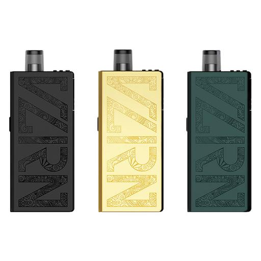 Uwell-Valyrian-Pod-Kit-UK