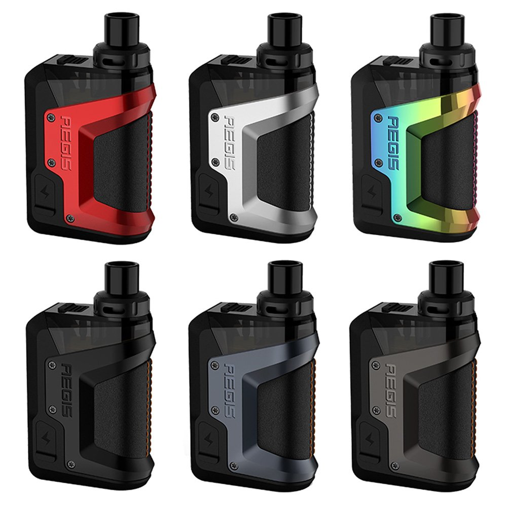 Geekvape-Aegis-Hero-Pod-Mod-Kit-UK
