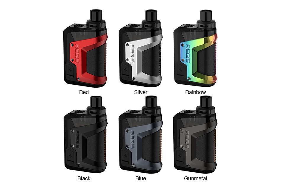 Geekvape-Aegis-Hero-Pod-Mod-Kit-colours