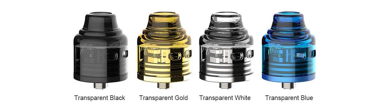 Wasp-Nano-S-RDA-uk-colours-2