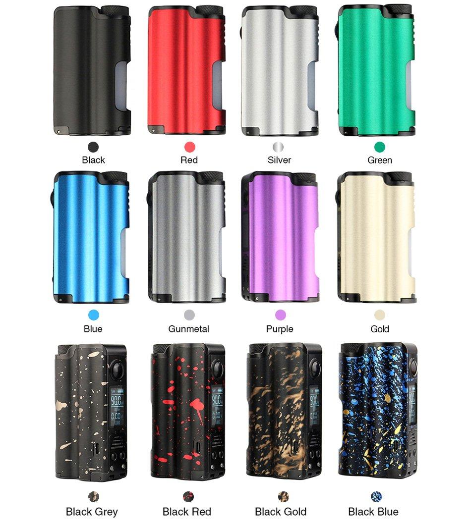 DOVPO-Topside-90W-Top-Fill-TC-Squonk-MOD-colours