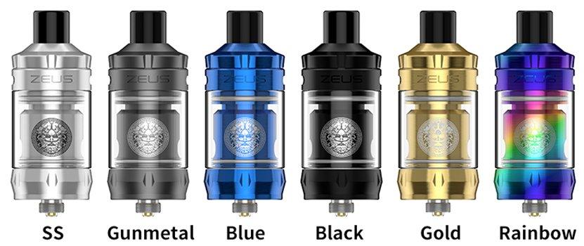 GeekVape_Zeus_Nano_Tank_Full_Colors_UK