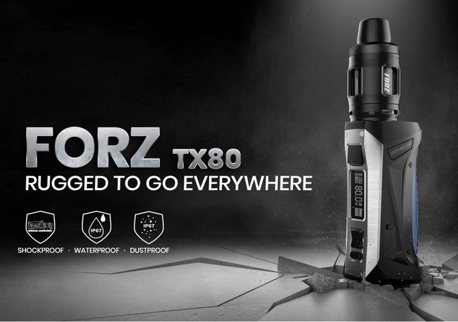 Vaporesso-FORZ-TX80-Box-Kit-Banner2