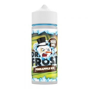 Dr Frost Pineapple Ice Cheap