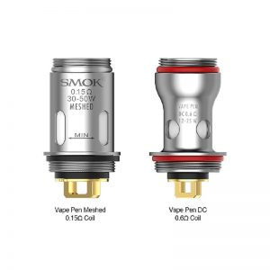 SMOK-Vape-Pen-V2-Replacement-Coil-UK