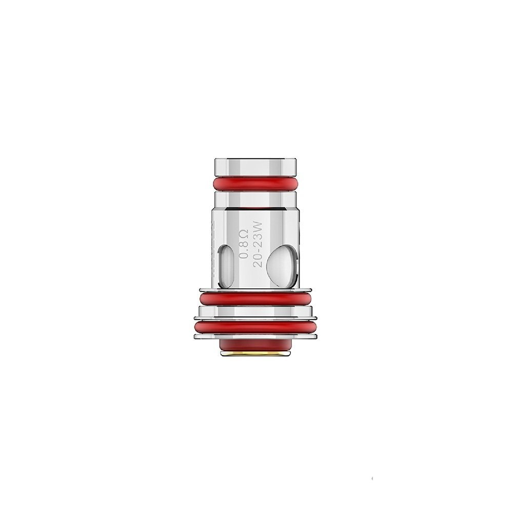 Uwell-Aeglos-Coil-MTL