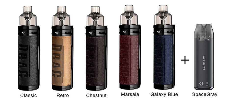 VOOPOO-DRAG-S-Limited-Edition-with-VMATE-Pod-Kit-UK-colours