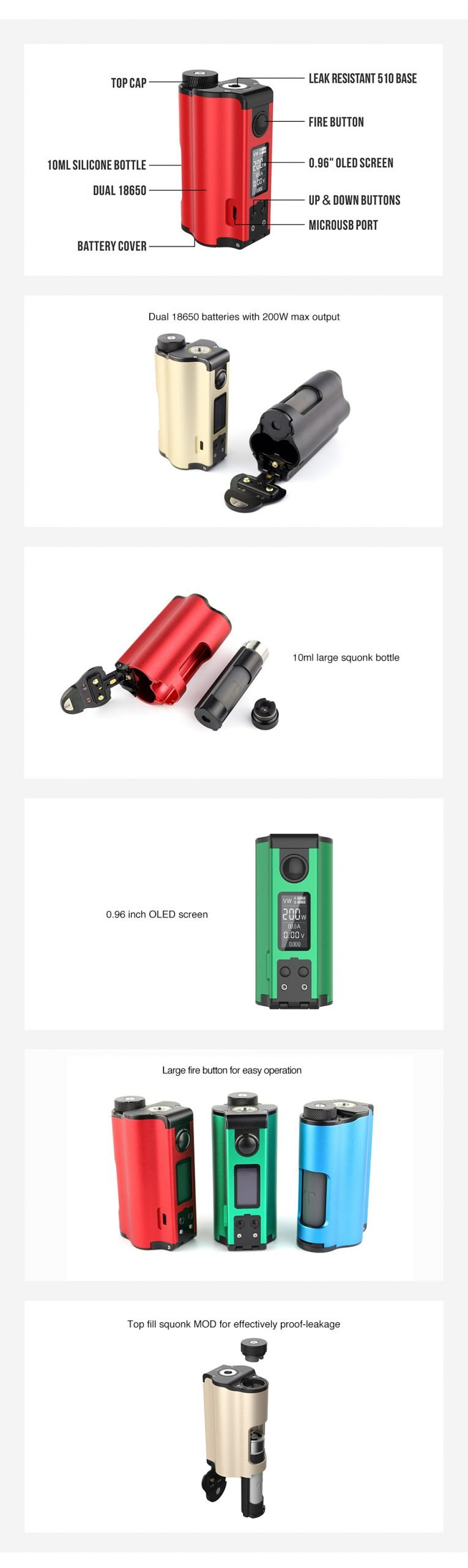 DOVPO-Topside-Dual-200W-Top-Fill-TC-Squonk-features-UK