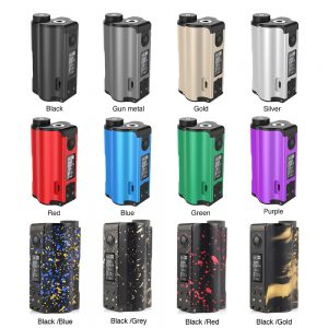 Dovpo Topside Dual Squonk UK Cheap