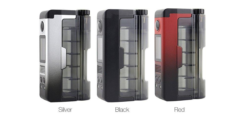 Dovpo-Topside-Lite-90W-TC-Squonk-Mod-Colours-UK