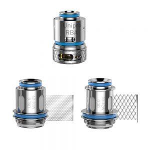 OXVA-Velocity-Unipro-CoilUnipro-RBA-uk