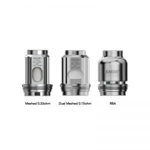 SMOK-TFV18-Coils-3-Pack-uk