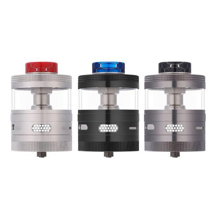 Steam-Crave-Aromamizer-TitanV2-RDTA-UK