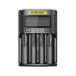 UM4-USB-Charger-UK