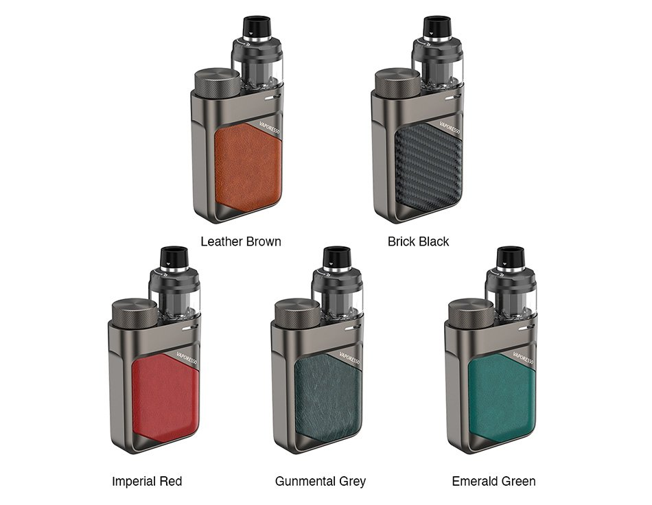 Vaporesso-Swag-PX80-Pod-Kit-UK-colours