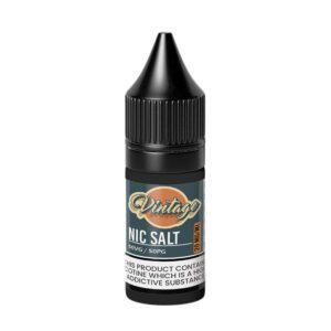 vintage-nic-salt-20mg-uk