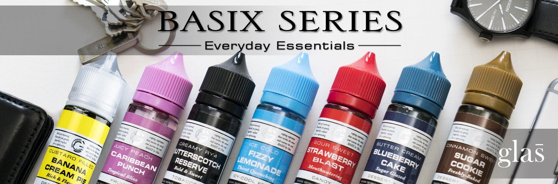 basix-glas-e-liquid-banner