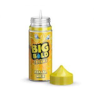 e-liquid-big-bold-creamy-banana-milk