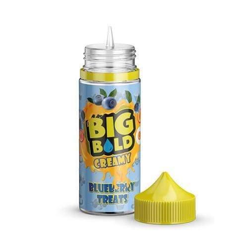 e-liquid-big-bold-creamy-blueberry-treats