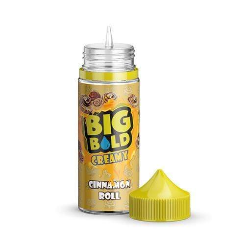 e-liquid-big-bold-creamy-cinnamon-roll