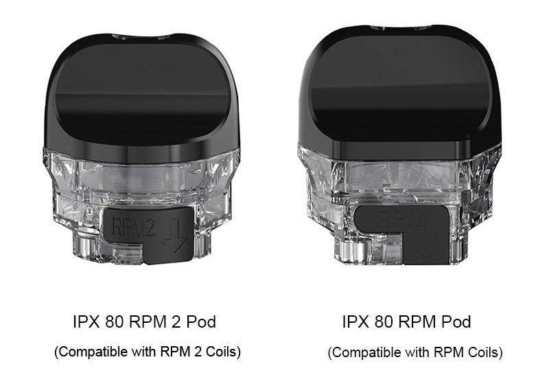 smok-ipx-80-empty-pod-3-pack