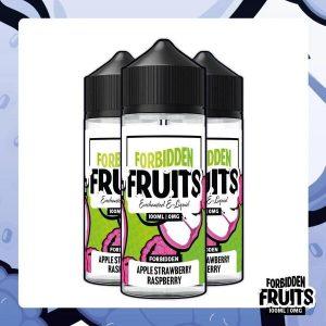 Forbidden-Fruits-Apple-Strawberry-Raspberry-eliquid