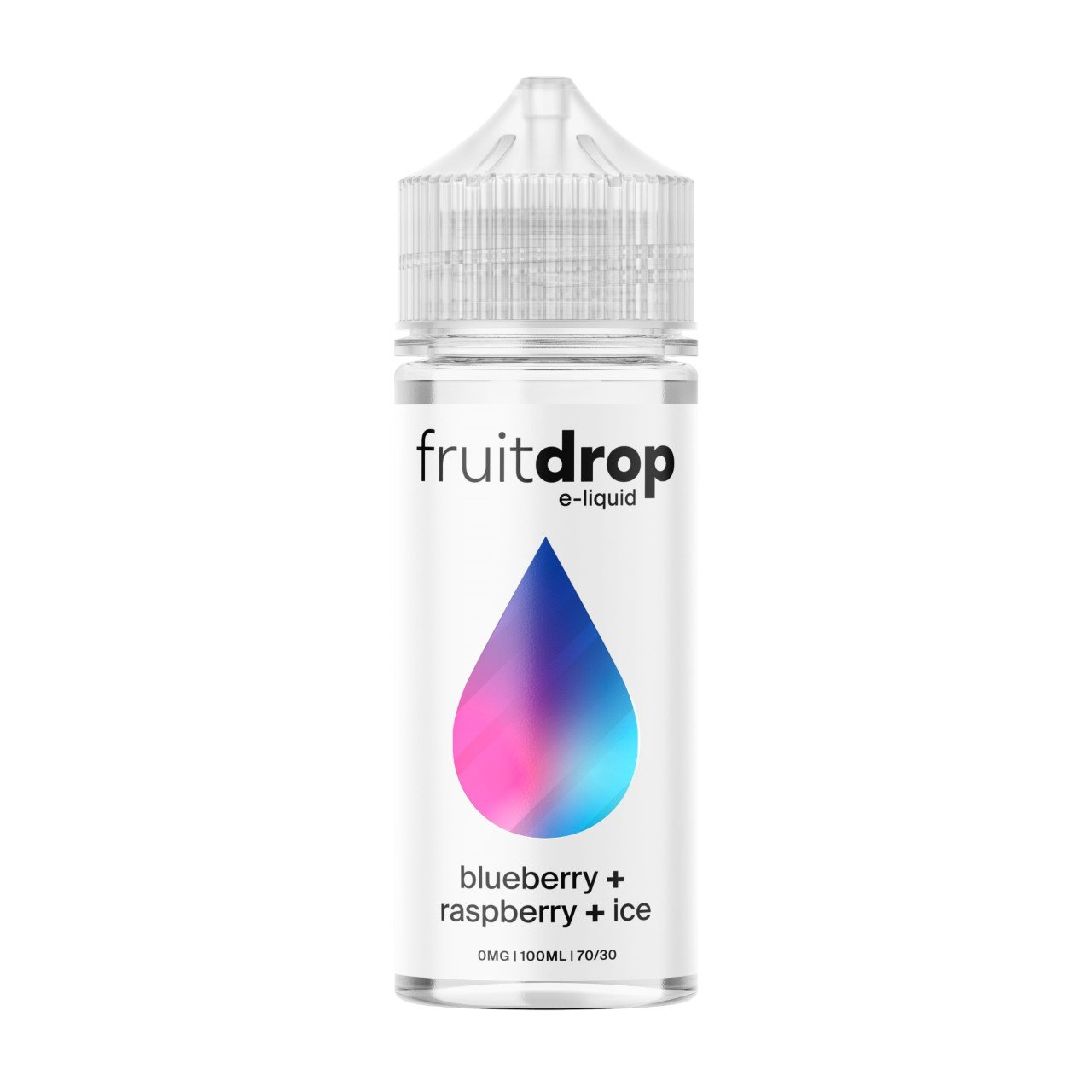 Fruit_Drop_100ml_Bottle_Mockup_Blueberry_Raspberry_Ice