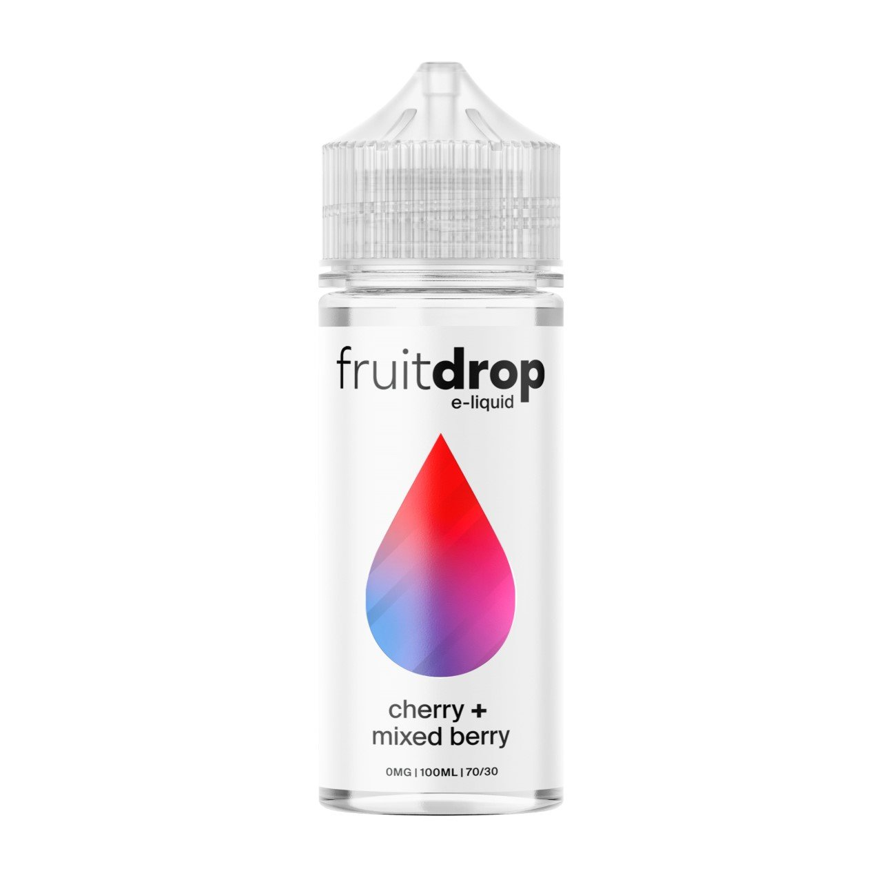 Fruit_Drop_100ml_Bottle_Mockup_Cherry_Mixed_Berry