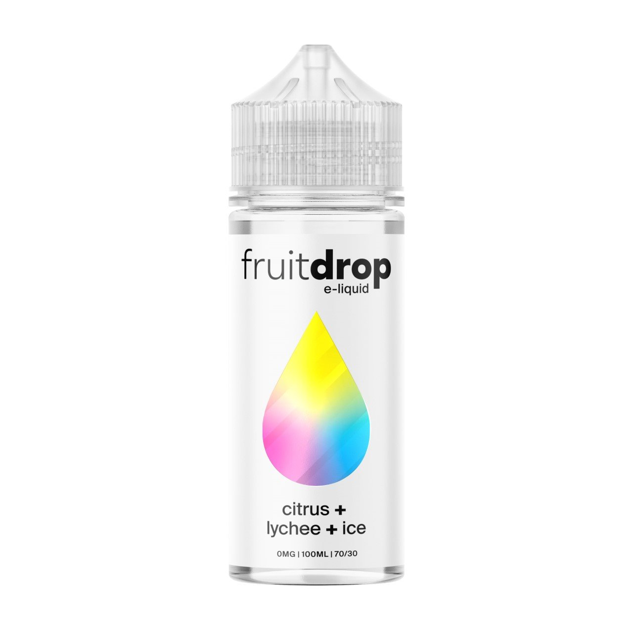 Fruit_Drop_100ml_Bottle_Mockup_Citrus_Lychee_Ice