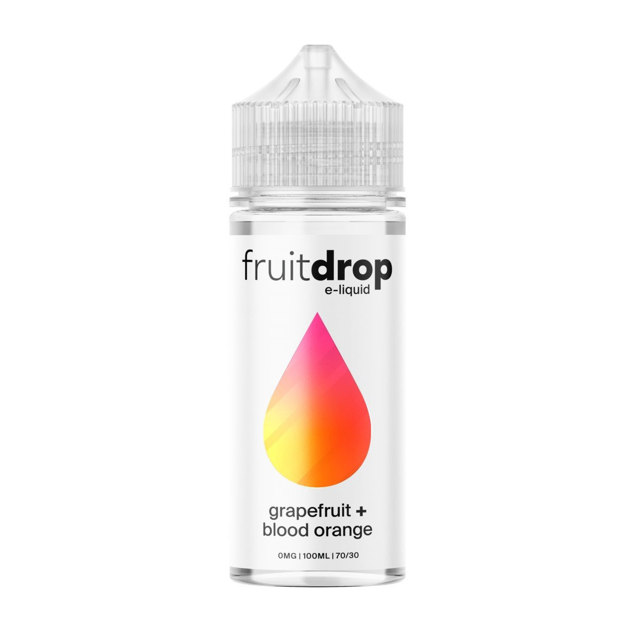 Fruit_Drop_100ml_Bottle_Mockup_Grapefruit_Blood_Orange