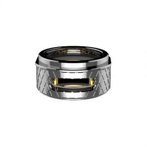 OXVA-Unipro-Airflow-Ring